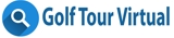 Golf Tour Virtual